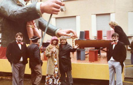 carri-1977-4