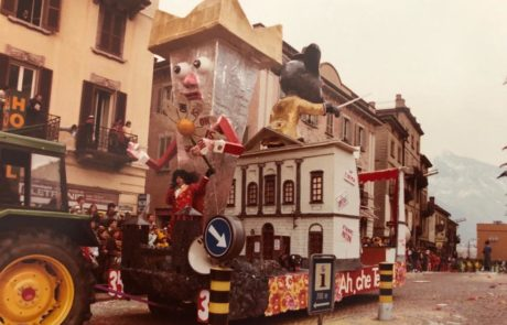 carri1983-11