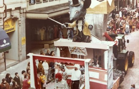 carri1983-13