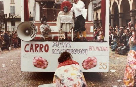 carri1983-14