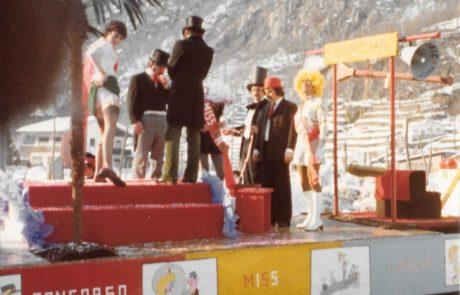 lingera-1978-2