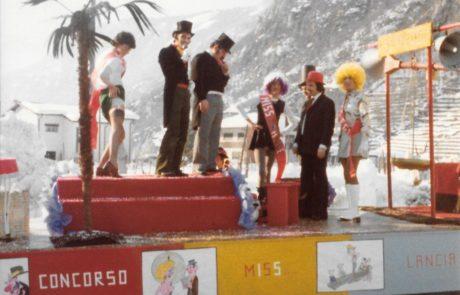 lingera-1978-3