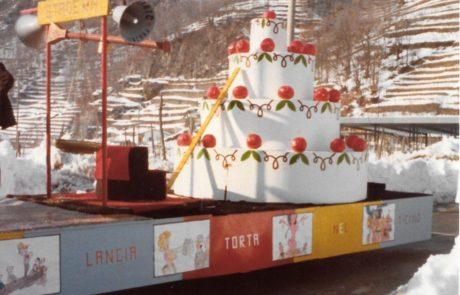 lingera-1978-4