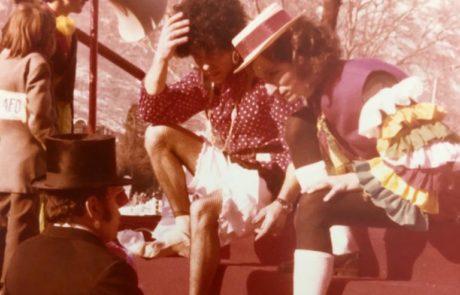 rabadan-1978-10