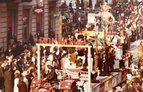 rabadan-1978-3