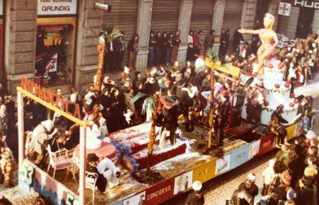 rabadan-1978-4