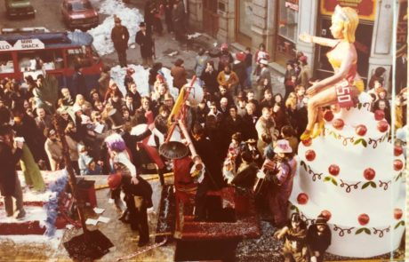 rabadan-1978-7