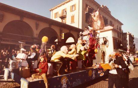 rabadan-1979-10