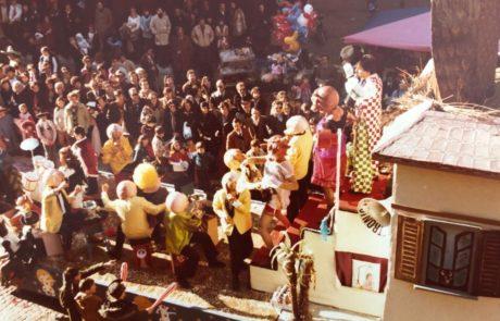 rabadan-1979-11