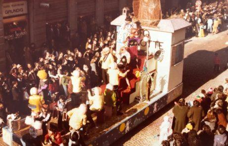 rabadan-1979-3