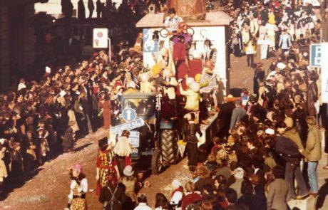 rabadan-1979-5