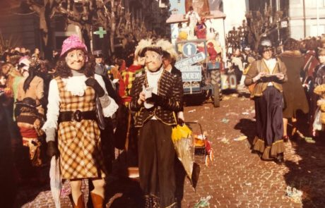 rabadan-1979-6