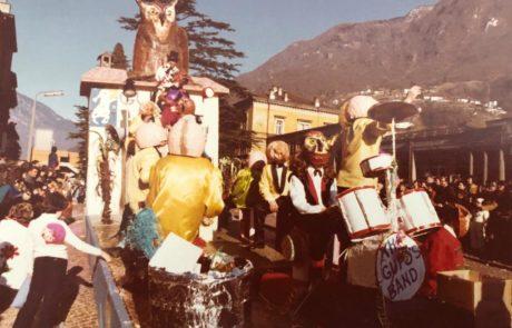 rabadan-1979-9