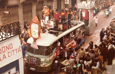 rabadan-1980-14