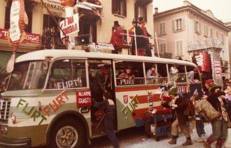 rabadan-1980-21
