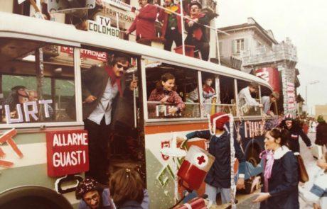 rabadan-1980-22