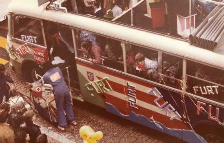 rabadan-1980-24