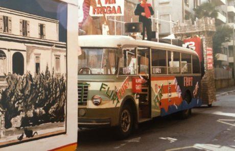 rabadan-1980-4