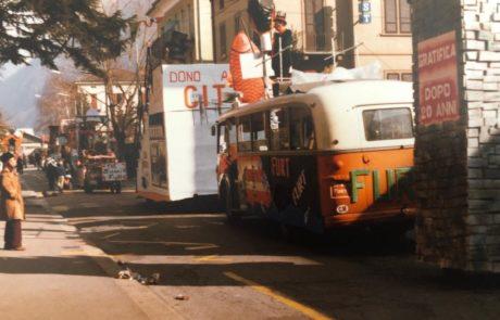 rabadan-1980-7