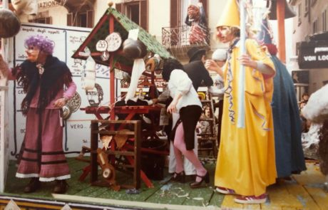 rabadan-1981-1