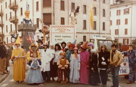 rabadan-1981-10