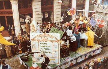 rabadan-1981-11