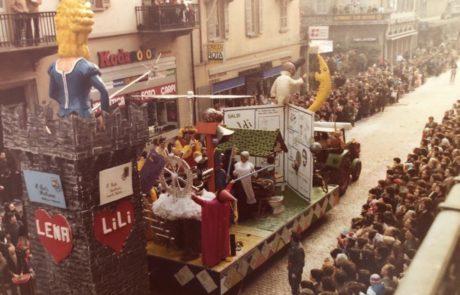 rabadan-1981-13