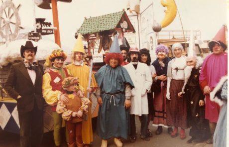 rabadan-1981-19