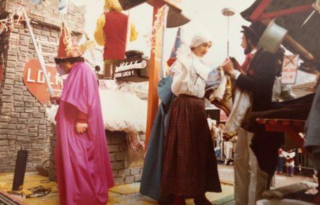 rabadan-1981-3