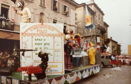 rabadan-1981-5