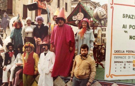 rabadan-1981-7