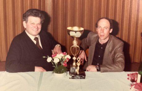 rabadan-1982-15