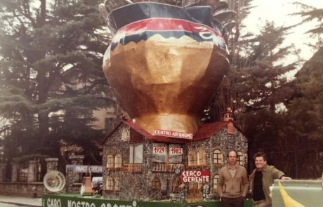 rabadan-1982-3