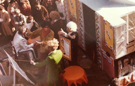 rabadan-1984-12