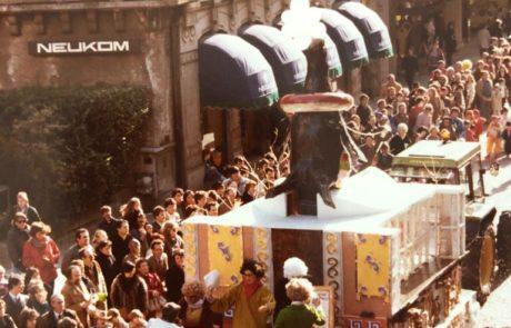rabadan-1984-3