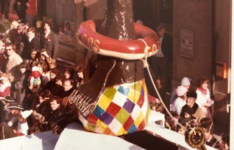 rabadan-1984-4