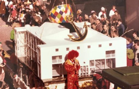 rabadan-1984-5