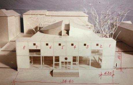 rabadan-1984-8