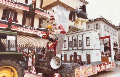 carri1983-1