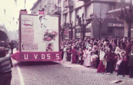 carri-1975-7