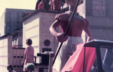 carri-1976-14
