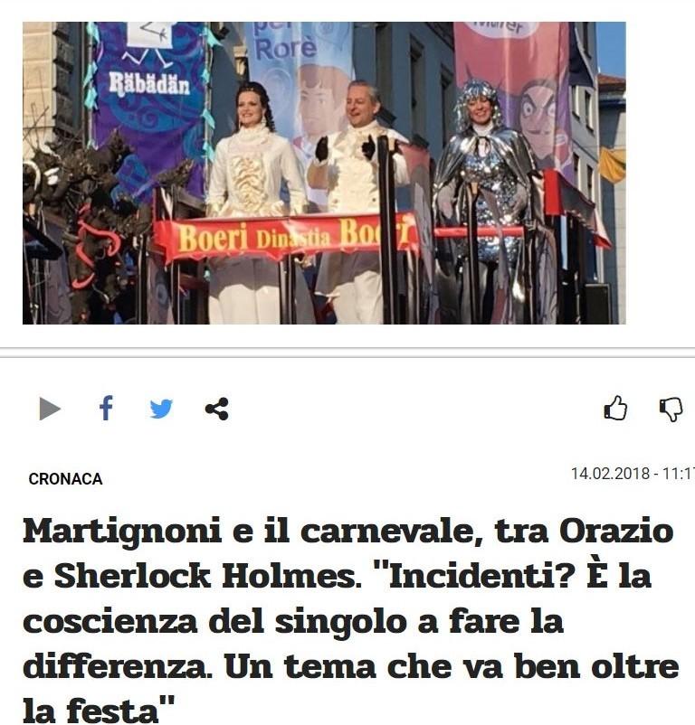 Ticinolibero2018