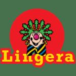 lingera