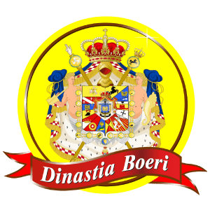 Dinastia Boeri Logo