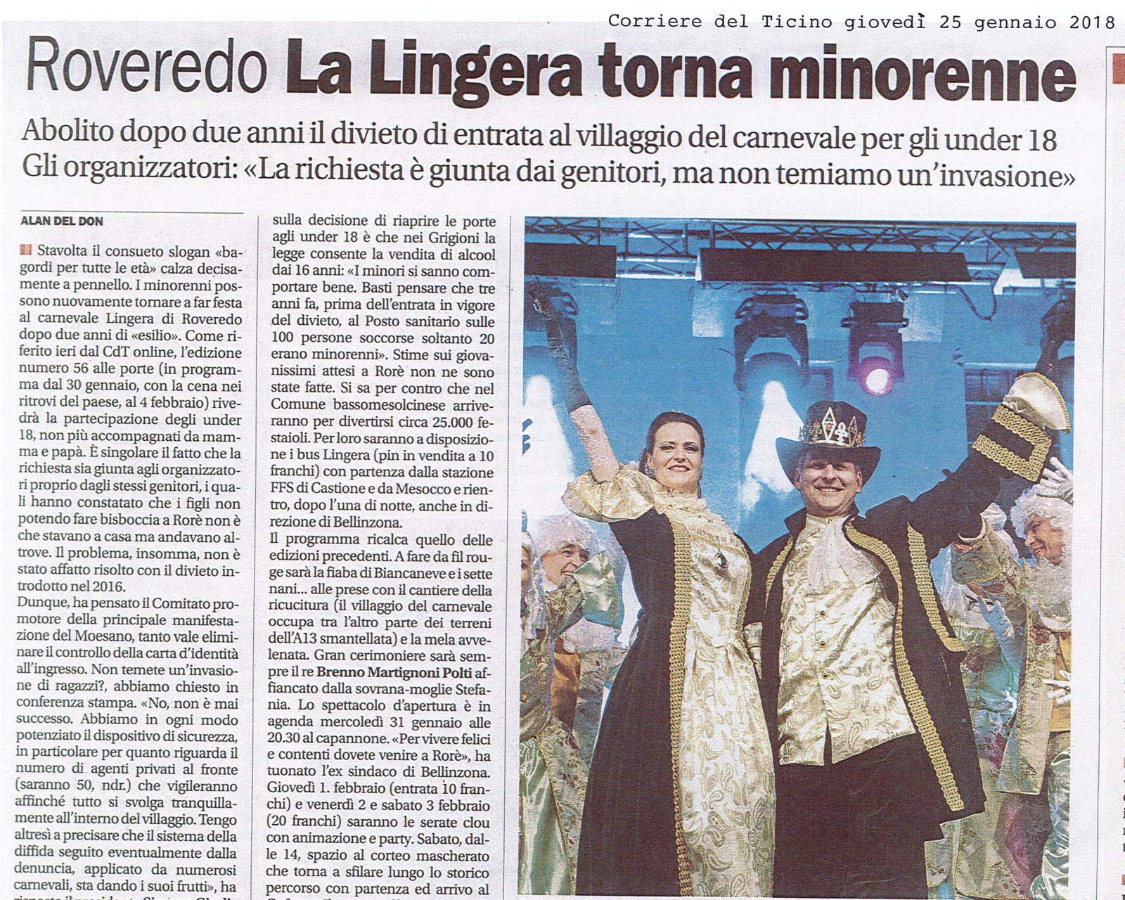 corriere2018